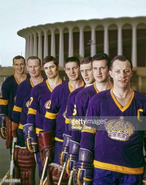 hockey-portrait-of-los-angeles-kings-bob