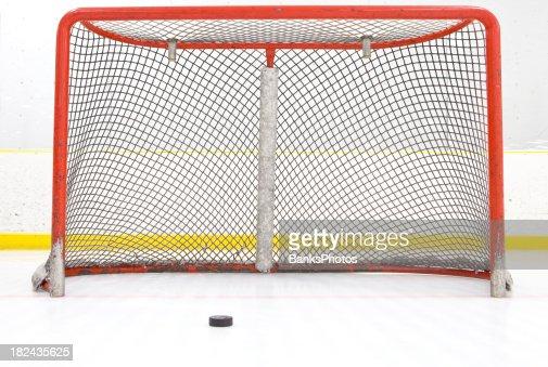 Ijshockey speelveld stockfoto s en beelden getty images