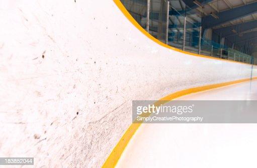 Patinoire de hockey sur glace photos et images de collection getty