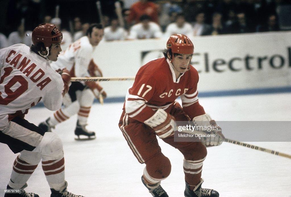 Хоккей 80 год ссср канада смотреть онлайн игру 24 фотография