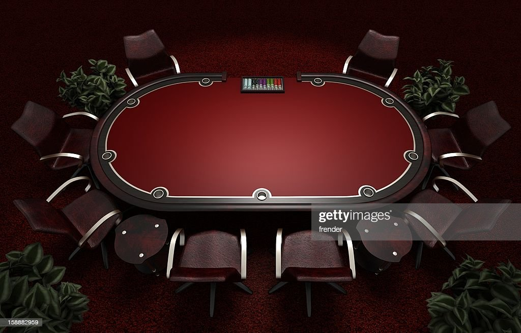 100 10 person folding poker table octagon poker table for 10 person poker table top