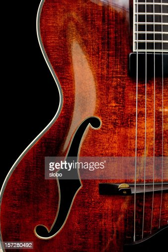 Blues Rock Stock Photos And Pictures Getty Images