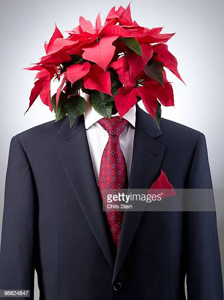 Holiday Business Head