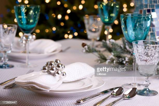 Holiday Dining (XXL)