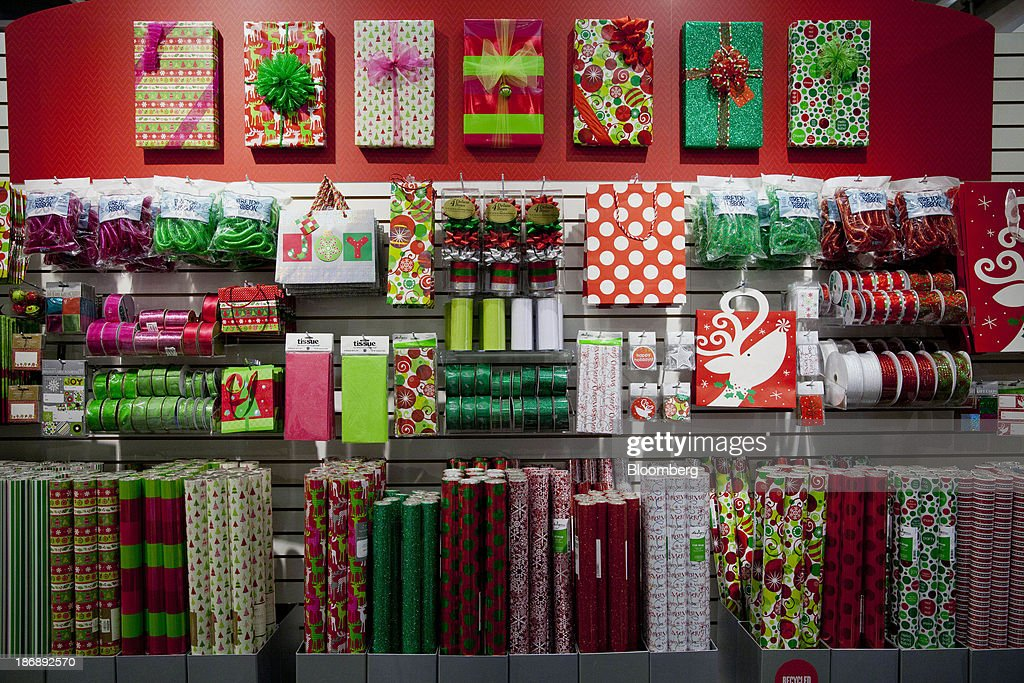 the paper store locations The largest family-owned and operated chain of specialty gift stores in new  england will open a store soon in middletown the paper store will.