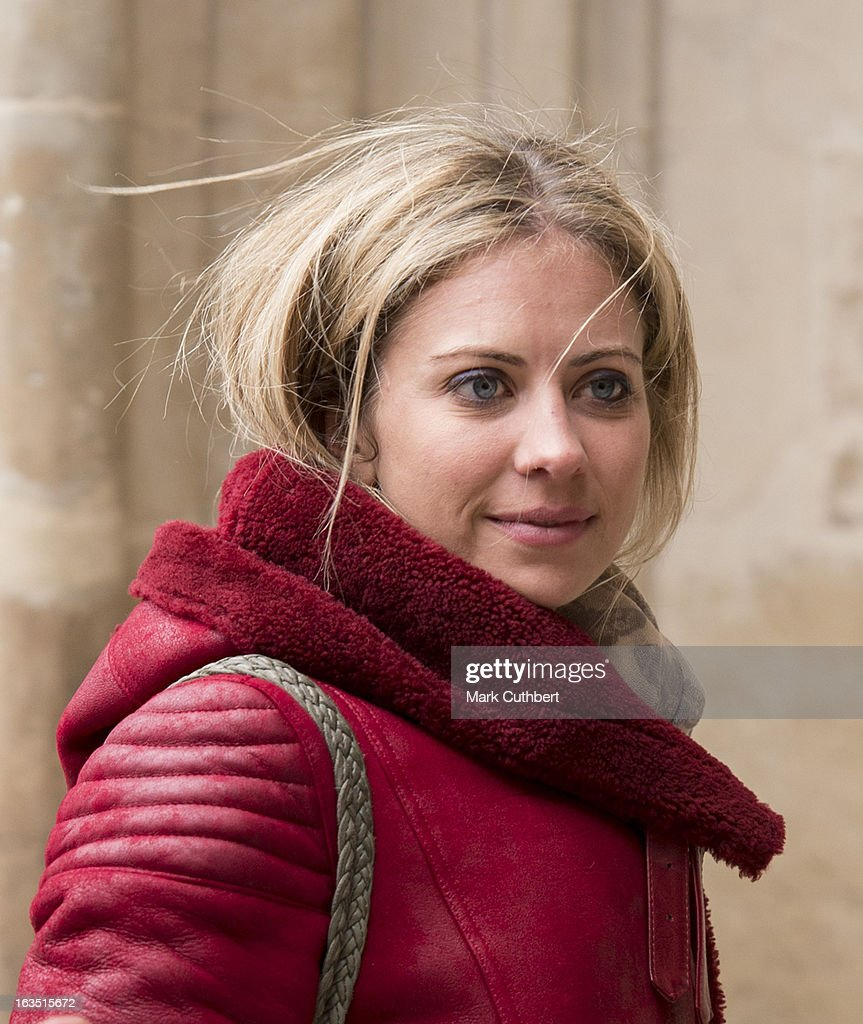 <a gi-track='captionPersonalityLinkClicked' href=/galleries/search?phrase=Holly+Branson&family=editorial&specificpeople=542590 ng-click='$event.stopPropagation()'>Holly Branson</a> attends The Commonwealth Day Observance At Westminster Abbeyon March 11, 2013 in London, England.