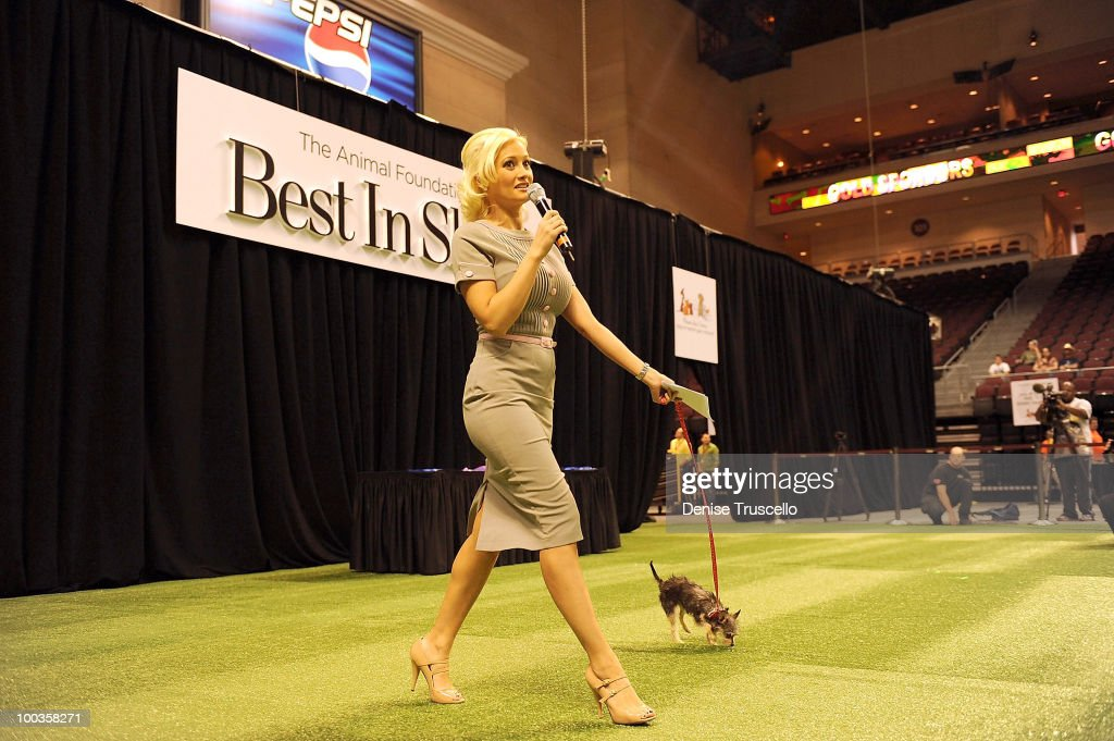 Quotbest in showquot annual fundraiser to benefit leid animal for Dog pound las vegas nevada