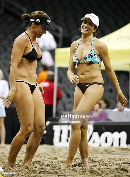Peak Volleyball Kansas City
