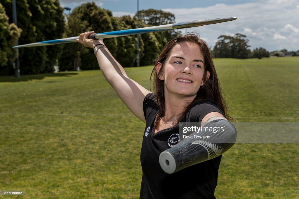 New Zealand Commonwealth Games Para Lawn Bowls & Athletics Team Announcements