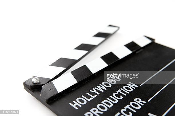 Hollywood 2 (superhires