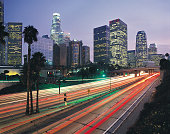 Hollywood, Los Angeles, California, USA