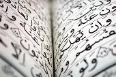 Holy Quran (Book Of Allah)
