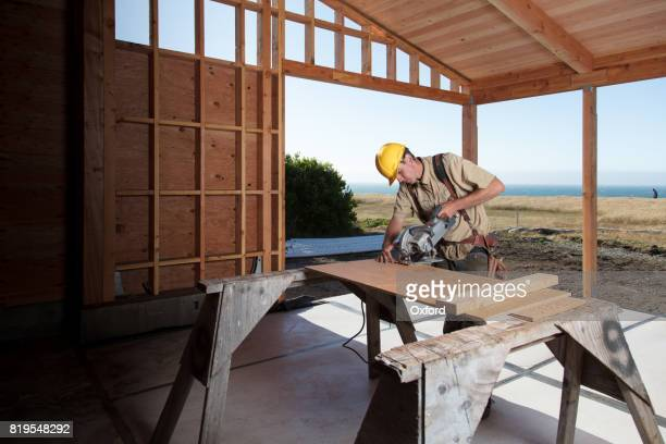 Home Bau - Sägen