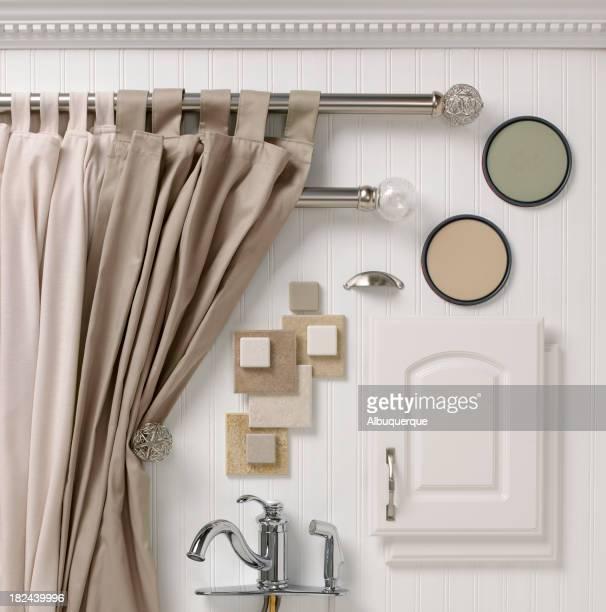 Home Decor-Decor Items
