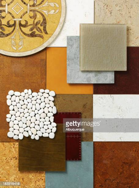 Home Decor-Floor Samples C