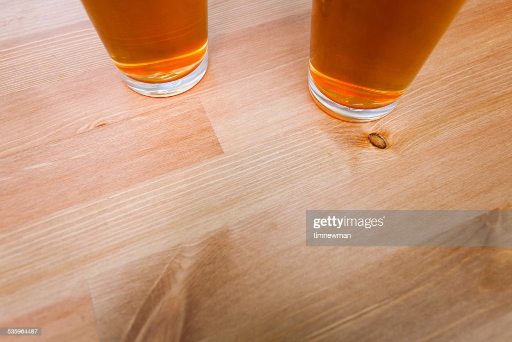 Home Made Southern Style Sweet Tea : Stock Photo