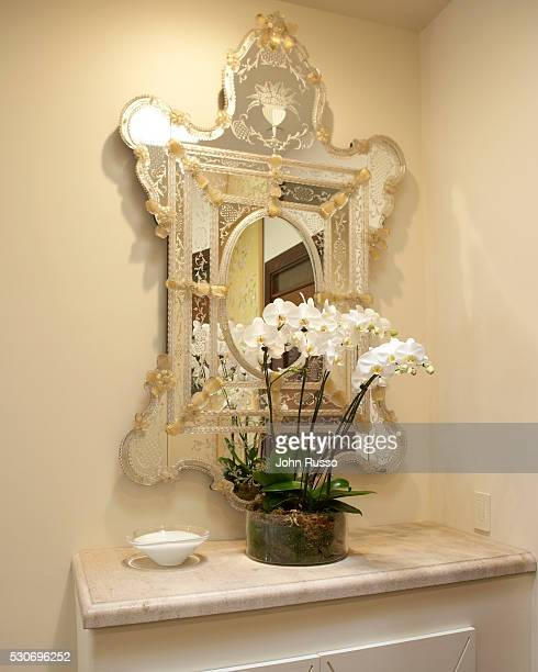 Home of Kelly Rutherford