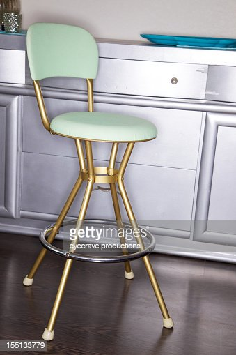 Stool Ball Stock Photos And Pictures Getty Images