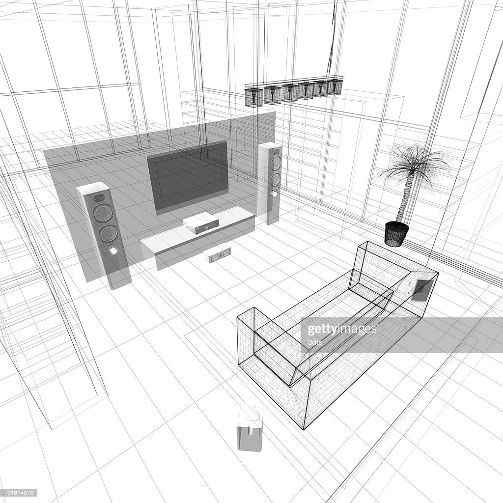 simple home theater diagram wiring diagram database AFCI Breaker Wiring basic wiring home theater diagram wiring diagram database home theater room design simple home theater diagram