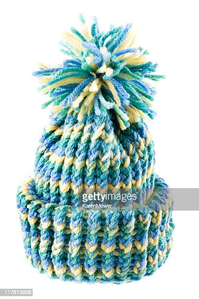 Homemade Hat