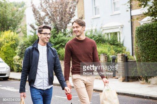 Gay Shoping 15