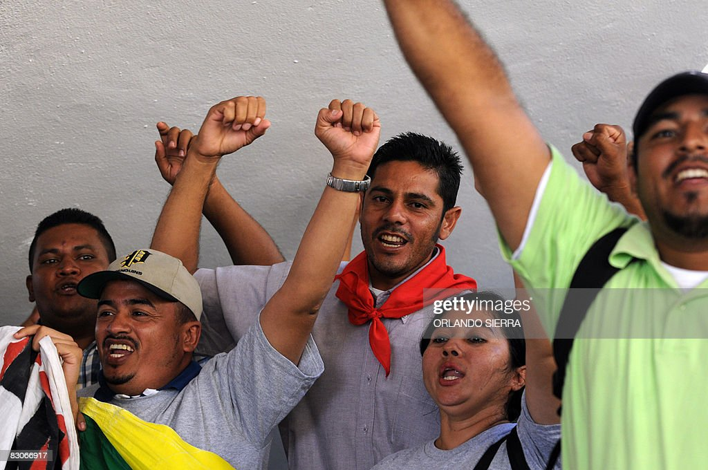 VIDEO Brutal golpiza a 'gay' en Honduras - Diario El Heraldo