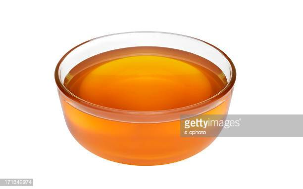 Honey+Clipping Path (Click for more)