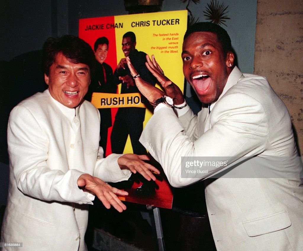 an analysis of rush hour an action movie starring jackie chan and chris tucker Rush hour jackie chan action movies 2017 full movies english chris tucker comedy movies long nguyen loading one way out - full movie starring jason bateman - duration: 1:38:24 popcornflix 185,552 views.