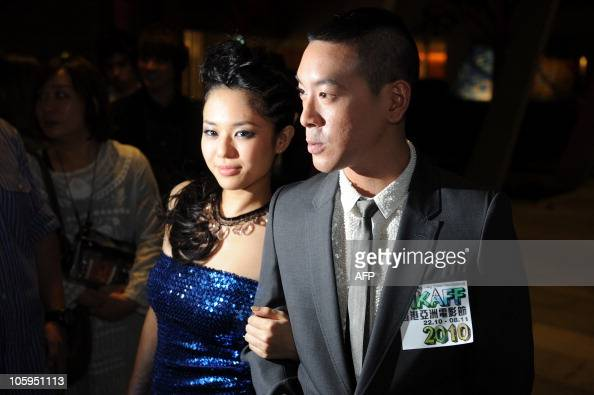 asian singles in ralston Ralston is a city in douglas county, nebraska, united states the population was 5,943 at the 2010 census ralston is surrounded on three sides by the city of omaha, and.