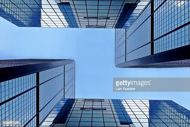 Hong Kong Tetris