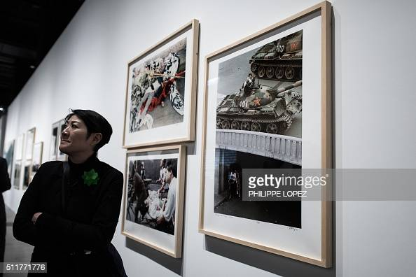 art censorship in china Day-to-day censorship in the people´s republic of china falls into two categories the government's propaganda authorities supervise websites that are legally.