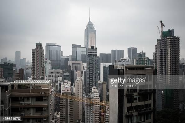 photos with hongkong indonesia britain crime