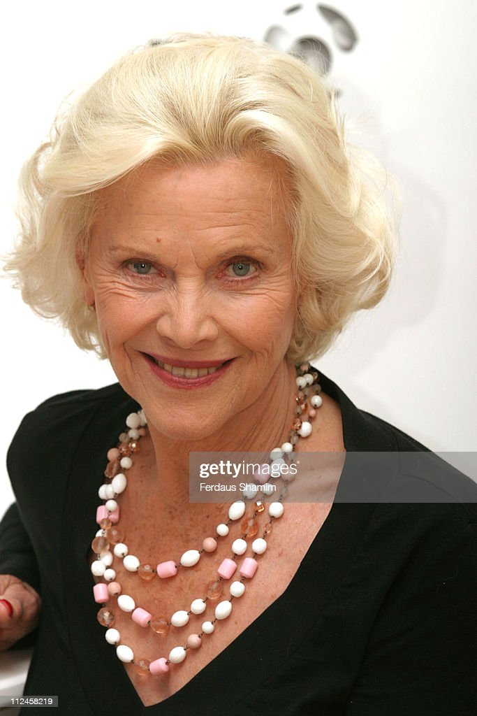 """Honor Blackman Launches """"Let's Play 66"""" - An Online Quiz To Test Your Knowledge"""