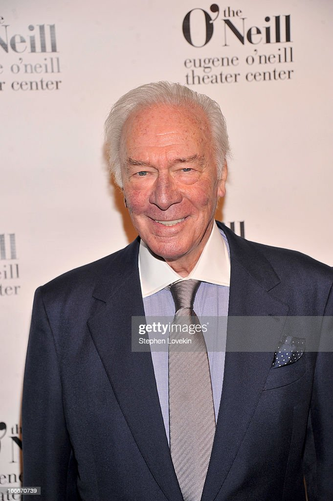 13th Annual Monte Cristo Awards - Arrivals