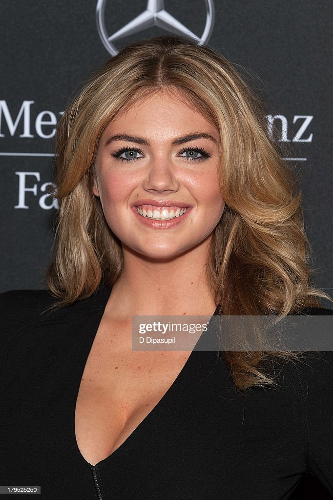 Honoree <a gi-track='captionPersonalityLinkClicked' href=/galleries/search?phrase=Kate+Upton&family=editorial&specificpeople=7488546 ng-click='$event.stopPropagation()'>Kate Upton</a> attends the 2013 Style Awards at Lincoln Center on September 4, 2013 in New York City.