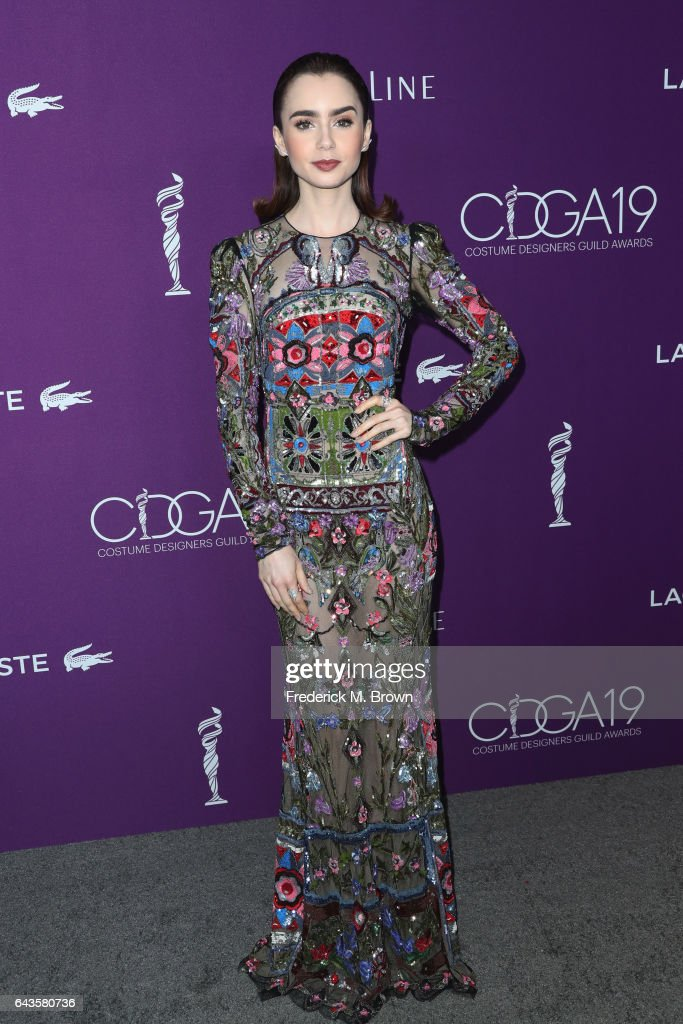 honoree-lily-collins-attends-the-19th-cdga-with-presenting-sponsor-picture-id643580736