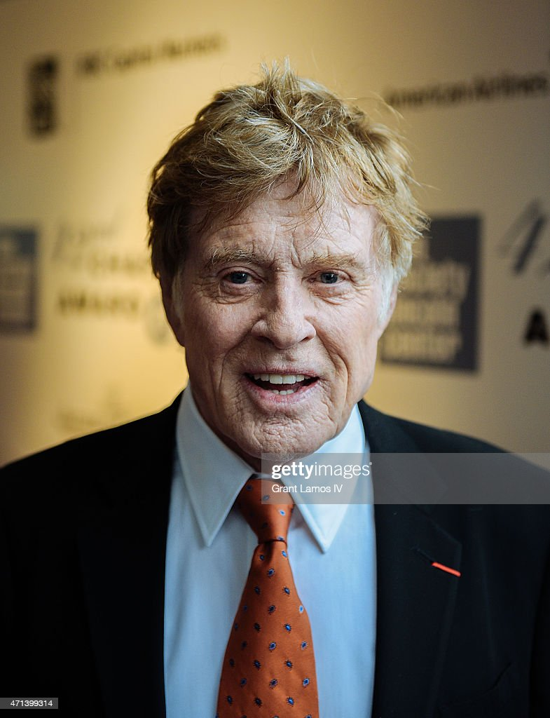 42nd Chaplin Award Gala - Arrivals