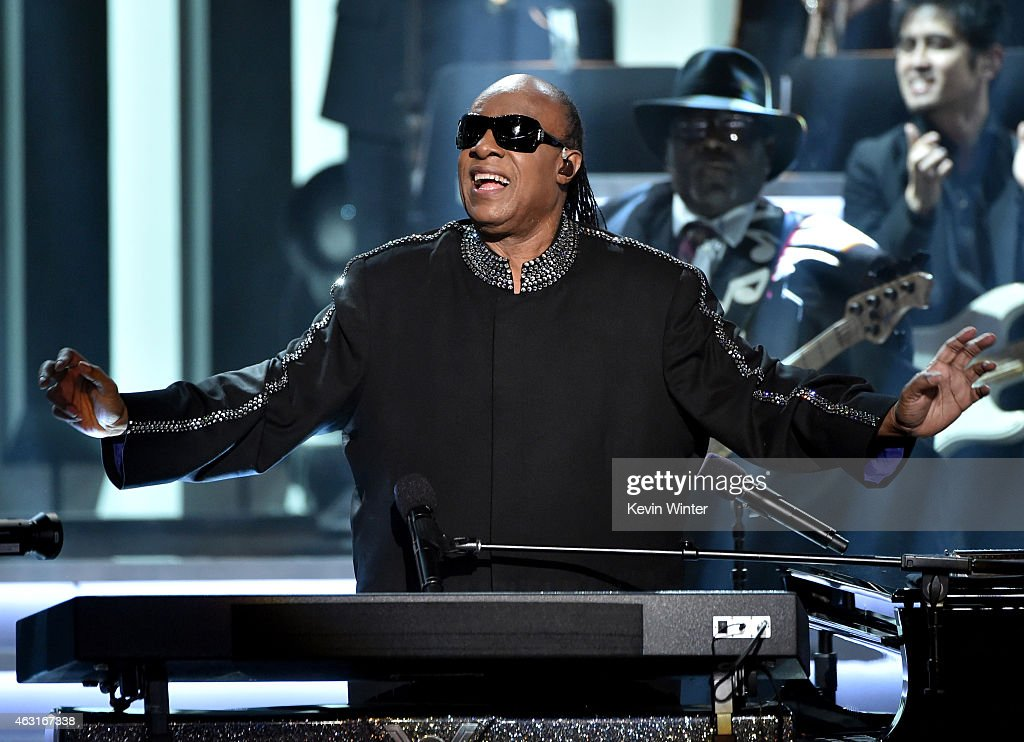 stevie wonder songs in the key John fischbach is a world-class producer/engineer who has had his hands on  the console since the late '60s he's worked with artists as diverse as carole king .