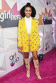 Girl Up #GirlHero Awards Luncheon