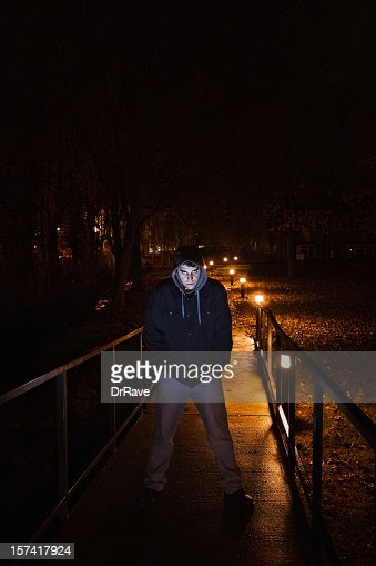 Black Thugs Stock Photos and Pictures   Getty Images