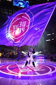 MI: Milwaukee Bucks v Detroit Pistons