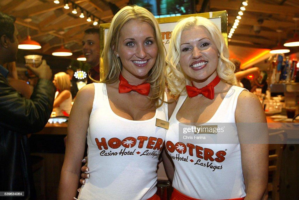 Ipo hooters casino seneca casino hotel buffalo