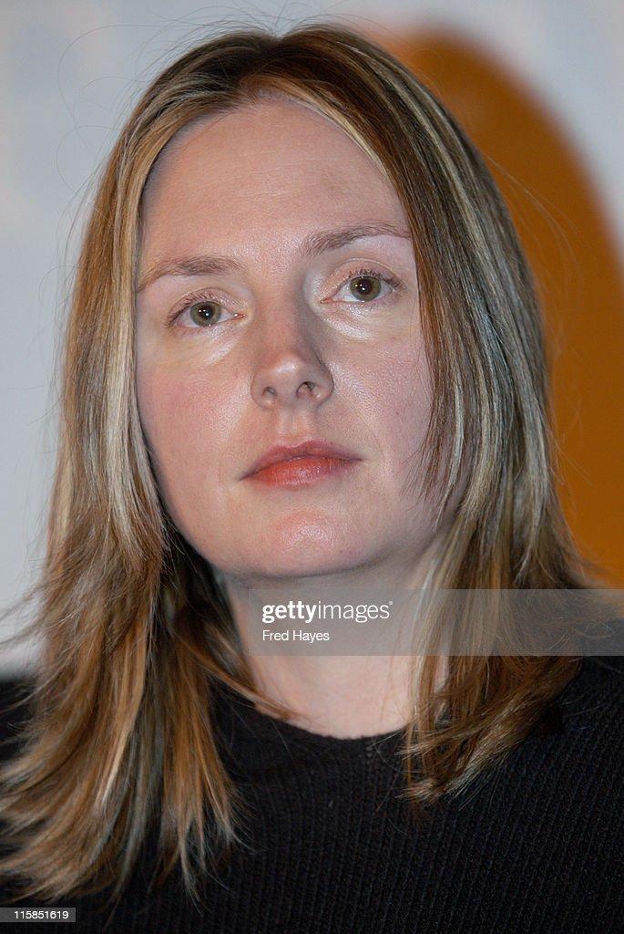 """2003 Sundance Film Festival - """"American Splendor"""" Premiere"""