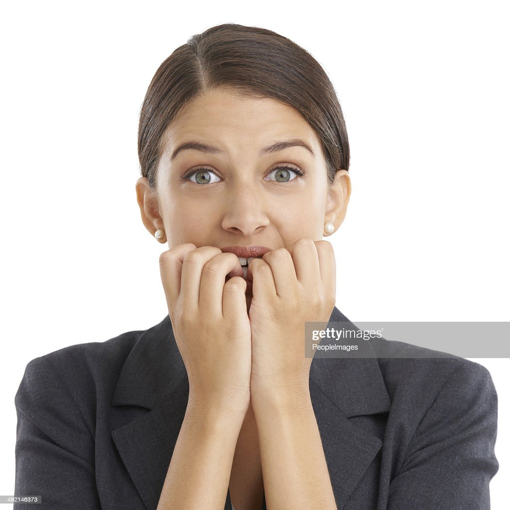 i hope that interview went well stock photo getty images i hope that interview went well stock photo