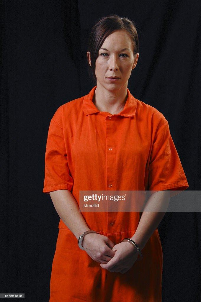 Hopeless Convict