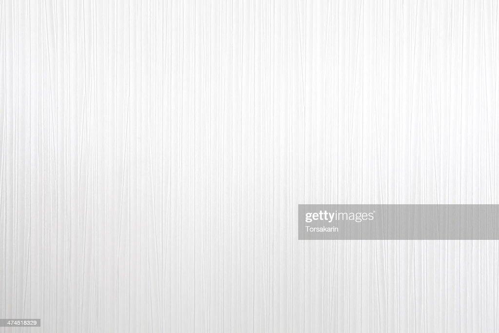Legno Bianco Texture : Trama di sfondo foto della vecchia superficie in legno bianco