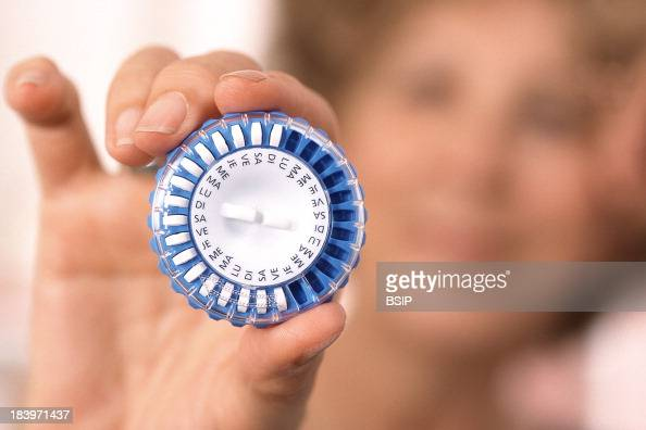 hormone replacement Testosterone is a hormone present in both men and women, which has a significant impact on sexual drive and performance, particularly attraction and arousal.