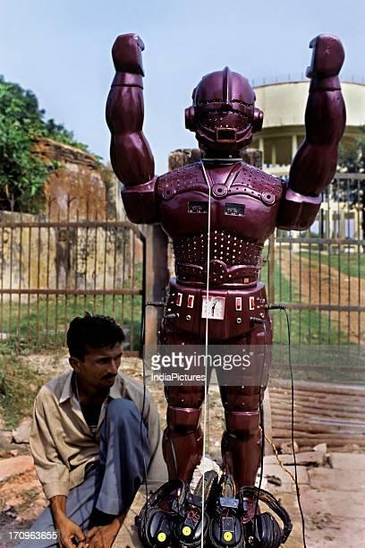 Horoscope man Ayodhya Uttar Pradesh India