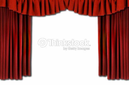 Horozontal rideaux de sc ne photo thinkstock - Location de rideaux de scene ...