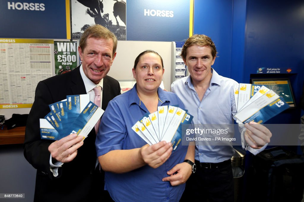 William hill worcester real money online gambling usa